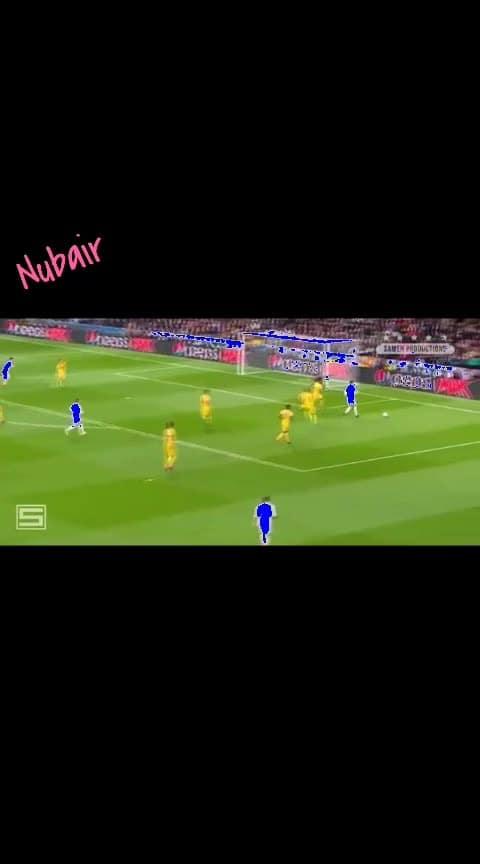 #rihanna  #diamonds  #ronaldo  #cr7  #shinebrightlikeadiamond   Ronaldo Diamonds part 1