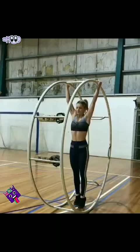 #fitnesslifestyle #fitness #fitnessgoals #beautifulrings #rosopostar #rosopolove #rosopo