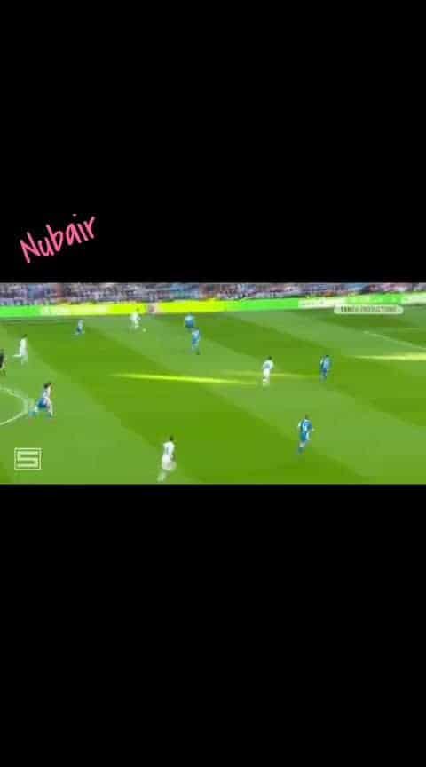 #rihanna  #diamonds  #ronaldo  #cr7  #shinebrightlikeadiamond   Ronaldo Diamonds part 2
