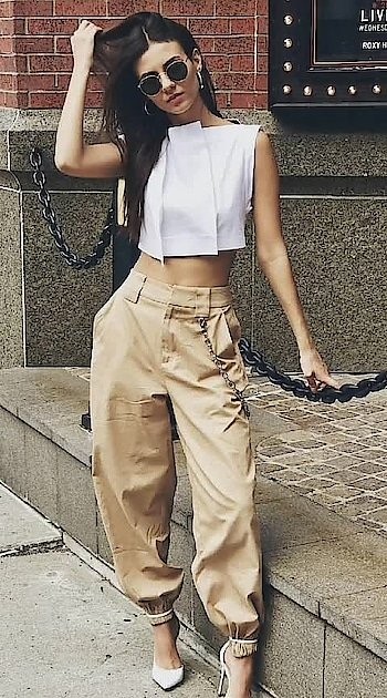 #summer-fashion
