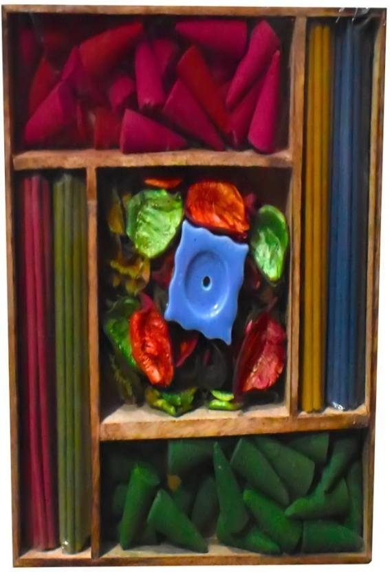 JUSTFORYOU Rose Fridge Freshener  (250 g)  Product Link:-https://bit.ly/2Pu49yF  Click for more option:-https://bit.ly/2K4jLmz  #fridgefreshner #rosefreshner