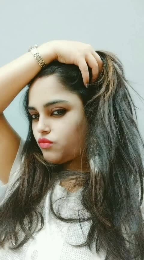magic###style###make-up###Beauty###Fashion##be-fashionable ###love my self###