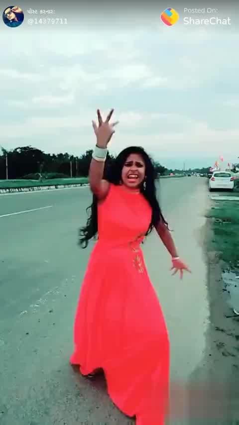#hindiexpertvideo  #videogram #awesomevideo #videoshoot #iphonesia #myvideo #love #toptags #videoshow #cute #instav #videooninstagram #video #videoclip #tweegram #videooftheday #videography #videodiary #instagramvideos #instavideo #videogames #videostar #videogame #instagramvideo #videos