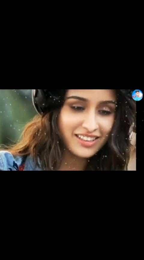 #shraddhakapoor #halfgirlfriend  #phirbhitumkochaahunga #maiphirbhitumkochahunga