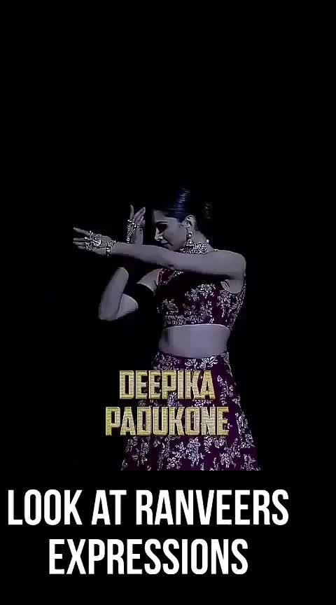 #ranveersingh #deepikapadukone #deepveer #deepveerwedding #deepveercontest #deepveerkishadi #veerediwedding #veerdeewedding
