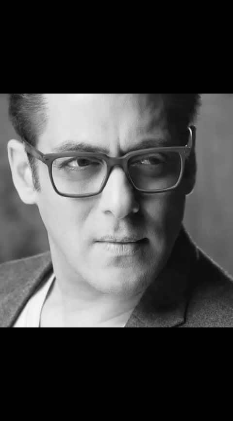 big fan of Salman Khan #salmankhan #salmankhansmile #hahahahahaha #hahatv #hahatvchannel