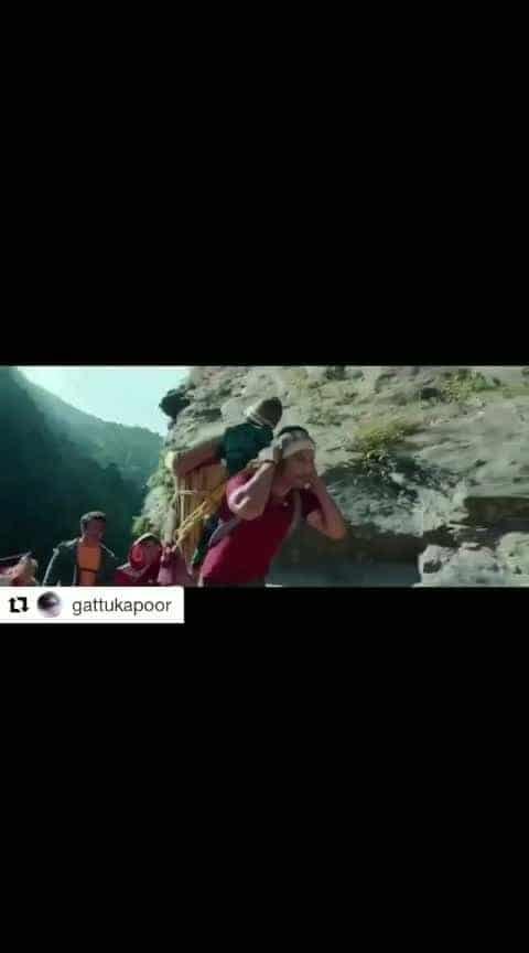 #kedarnathmovie #filmistaan #beats #wow #sushantsinghrajput #saraalikhan #wow #soulful_quotes #bhakti