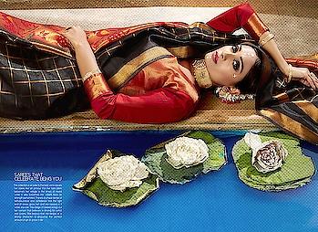 Launching#new #catalog #Manjula in #designer #silk #saree in all #brightcolors #traditionalwear #bridal #indiansilksarees #Creamsare #Weddingwear #bordersarees #Weddingwear to know more please whats app on +919820936178