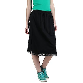 here are some products like shorts #petticoats, long skirt, lower, thermal wear of low price from the house Spalsh , For purchasing click on this link:- https://www.amazon.in/s/ref=nb_sb_noss_2?url=search-alias%3Daps&field-keywords=splash&rh=i%3Aaps%2Ck%3Asplash  #petticoat #shorts #thermalwear #longskirt