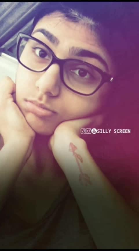 #loveforever #loveforlove #morningcoffee #movie #kollywoodactress #karthikeya #kollycinema #lovers #loveme #teluguactress #tollywood #mollywood #bgm #bollywooddance #bollywood #kissscenes #kisskiss #kollywood_tamil #premam #instagram #insta_r_o_m_e_o_z