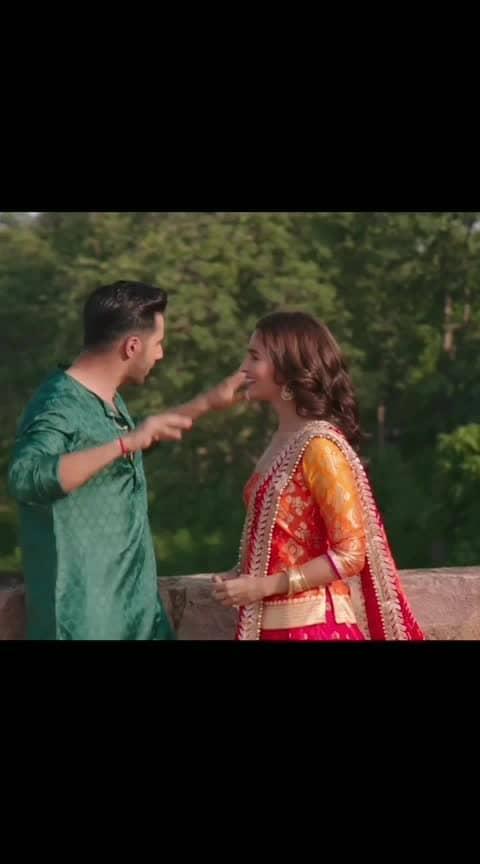 hamsafar #badrinathkidulhania #varundhawan #aliabhatt #whatsappsong #whatsappstatus