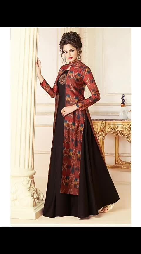 #women-fashion