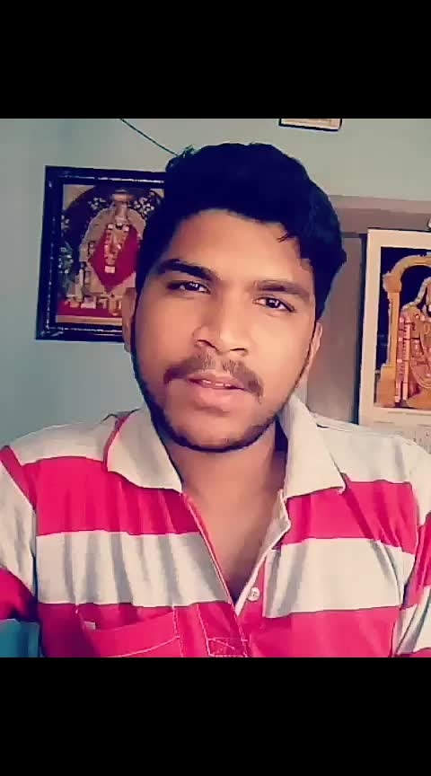 #pokiri #maheshbabu #iliyana #bharath #roposo-comedy #information #mylove