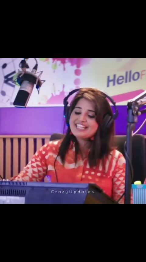 #kaatrinmozhi #jyothika #jyothikasurya #vidharth #yogibabu #str #tamil #tamilzhan #tamilanda #tamilhits #tamilmotivationalsongs #tamilfriendshipsongs #tamilcinema #tamilsuperscenes #crazy__updates #tamilsongs #tamilmusic #tamilbgm #tamilstatus #tamilvideos #tamilhd #tamilalbumsongs #tamillovesongs
