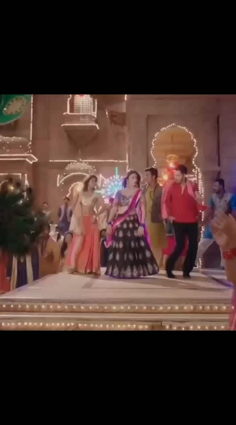 #badrinathkidulhania#varundhawan#aliabhatt