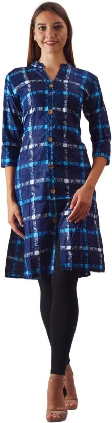 SWABHA Women's Colorblock Straight Kurta  (Blue)  Fabric: Cotton Occasion: Festive & Party Pattern: Colorblock Color: Blue Sleeve Length: 3/4 Sleeve Style: Straight  Buy Now :- https://bit.ly/2A0XRfH  #womens #clothing #kurti #top #womenskurti #designer #printed #fashionable #simple #comfortable #fashion #anarkali #longkurti #casual #partywear