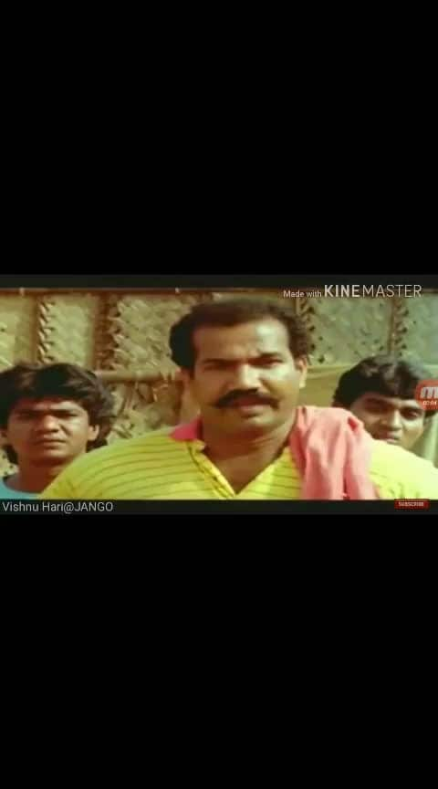 #thugmallu #thuglife #innocent #beach #gundayism #gang #family #bitch #mustwatch #nostalgic #malayalam #godfather #godsownkerala