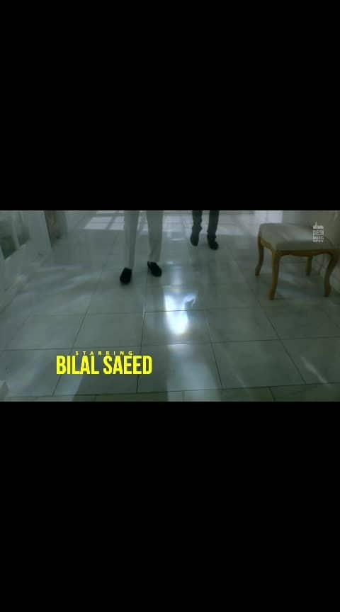 #punjabiway  #punjabibeats #bilalsaeed #romeekhan #snapchat #musicvideo #awesome #beats #partymode ❤❤❤❤