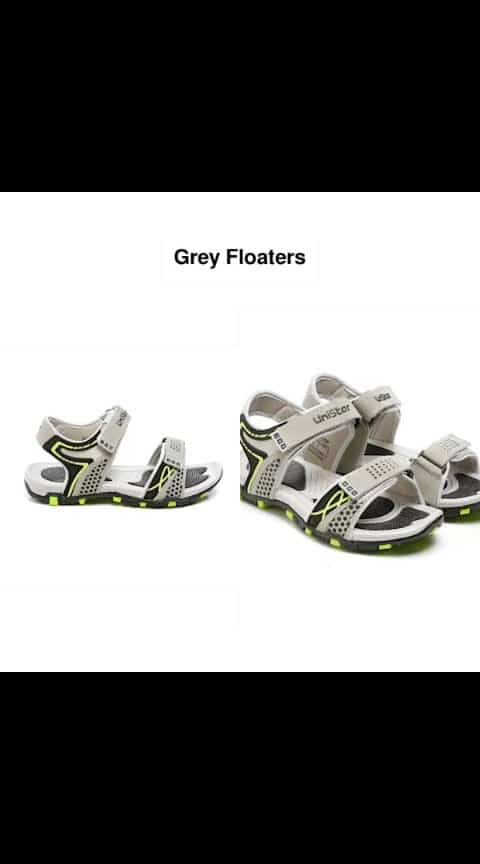 Grey Floaters - - #fashion #style #stylish #love #photography #instapic #me #cute #photooftheday #nails #hair #beauty #beautiful #instagood #pretty #swag #pink #girl #eyes #design #model #dress #shoes #heels #styles #outfit #purse #jewelry #shopping