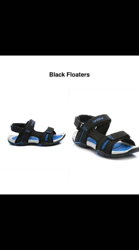 Black Floaters - - #fashion #style #stylish #love #photography #instapic #me #cute #photooftheday #nails #hair #beauty #beautiful #instagood #pretty #swag #pink #girl #eyes #design #model #dress #shoes #heels #styles #outfit #purse #jewelry #shopping