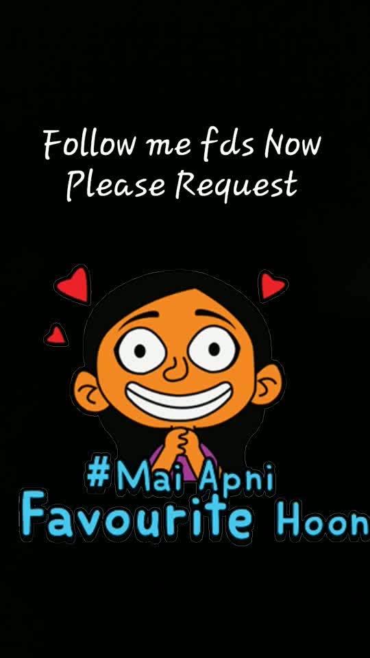 #maiapnifavuritehoon