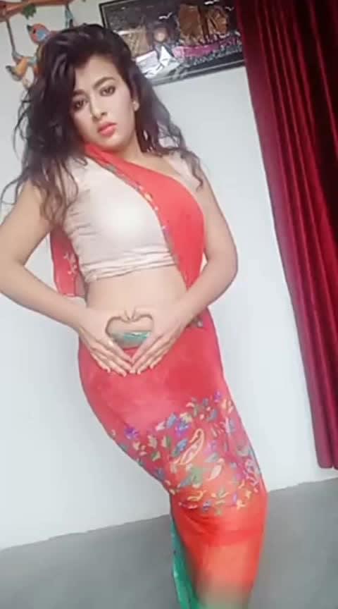 Nice Desi Girl Dance😇👌😇 #beats #beat #roposo-beats #beatstv #beatschannel #beats_channel #beatschannels #dance #roposo-dance #desi-dance #desigirl
