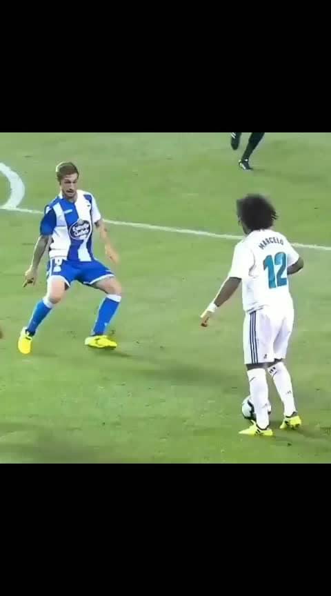 #marcelo  #football  #control  #skill  #roposo  #roposo-fun  #ropso-love  #sportstv  #followmeonroposo  #followshoutoutlikecomment