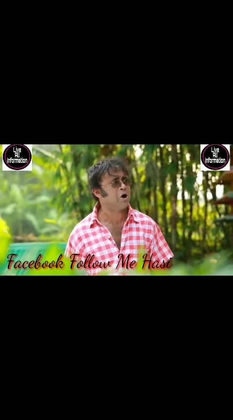 Bangladesh funny videos pls friends 😀😂😀😂😀😂😀😂😀 #funny #like #comment #share @roposocontests