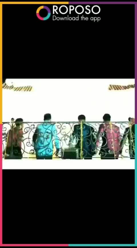 kaint song #bepunjabi #bepure #purepunjaban #sippy_gill #sippygill #sippy__gill #hits #beats #pegsheg
