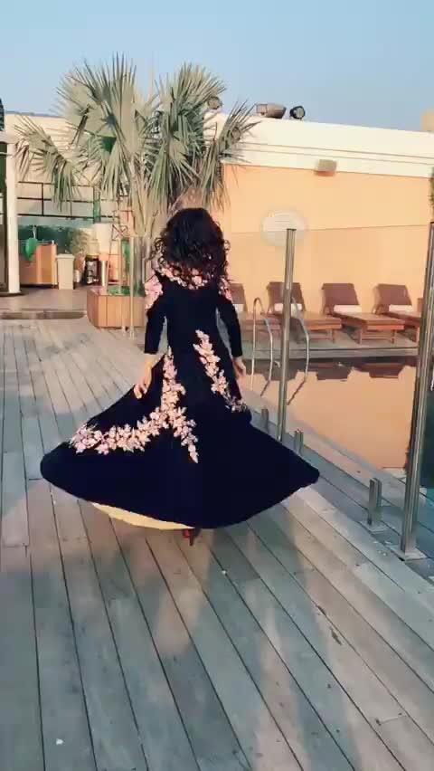 🔥🔥🔥 #actressfashion #actressstyle #madewithlove #mastitime #roposo-lov #loveing #rangolichannel #trendingchannel #wowchannel #lookgoodfeelgoodchannel #beatschannel #roposo-good  #fashionquotientchannel #filmistaanchannel   #beautifulbaby #hotness #hotty #sexy #dailywisheschannel #dailylifequotes  #enjoy #musicallys #killer #fabulous  nonvegjokeschannel  #musicislove #capturedchannel #pic-click #creativespace #addicted  #hahatvchannel  #oldisalwaysgold #oldisgold #bold-is-beautiful #boldness  #gorgeousgirl  #fashionables #yourfeedchannel #love #hearts #love #modellife #love #thuglife  #jhakkas #boldlips #bold #boldness #bollywoodfashion #bae #queen #womanpower #londonthumkada #roposostar #bollywoodgossip #dabangg #risingstar #risingstars #risingstaronroposo #raisingstar #queen #bollywoodgossip #wow #musicbeats #gabru #londonthumakda #hrithikdancing #ropososhare #batmanrunning #iloveuuu #soulfulquoteschannel #politicalnews #newschannel #newschannels #sportstv #roposo-makeupandfashiondiaries #roposostarchannel  #bhaktichannel #punjabiwaychannel #thebazaar  #dailywisheschannel #digichannel  #capturingmomentzofficial #discoverychannel #discovery  #creativespacechannel  #trendingchannel #sportstvchannel  #celebrationchannel #rangolichannel  #fashionquotientchannel #newschannel #newschannels #gabru_channel #masti #musicallyindia #mothers #love-song #best-song #cutecouple-with-nice-song #loveness #love❤ #pyartunekyakiya ##pyar #bindaas