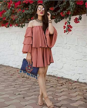 #fashion #fashionables #fashion_trends