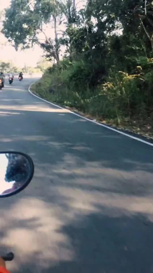 #travelVideo #telugu #NTR