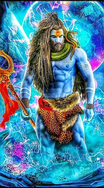 #bholenath #bholenathsabkesath #shiv #shiva #mahadev_mahadev #mahadev