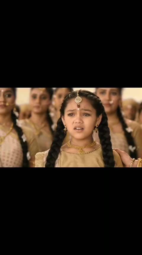 Radhe Radhe bolo na #radhe #radheradhe #radhekrishna #radha #radhekrishna #radhey #radheyradhey #radhekrishnalove #skech.....radhe..radhe...🙏 #lord radhey krishna...the pair of love..... #dosto sabi is song ko like kare aur sune ...jai shree radhey #radhey_krishna #krishna #krishna #krishna deewani #jai shree krishna #krishna_bhajan #god #goodmoning #good----morning #roposo-good #good-time