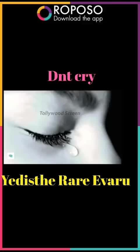 #cry #life #nofear #nikhil #familylove