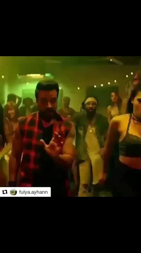 despacito  #despacito #despacitofever #despacitoremix #despacitolover #song #songs #love #dance #top10 #justinbieber #justin #justinbieberswag #genre #englishsong #melody #hiphop #hiphopdance #hiphopvideo #bestsong #remix #dancerslife #insta #dancelover #justinbieberfan #lovesong #videosong #sexylady #ropo-love #selena #akon #popsinger #hotsong #pop #hotvideos