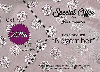 Special offer for this November!  https://9rasa.com/  #9rasa #studiorasa #outfits #occasion #occasionwear #contemporary #ethnic #embroidered #like #share #followme #festival #wedding #trendy #season #weddingseason #bestsellers #kurta #gown #trendy #occasion #occasionwear #offer #november #specialoffer