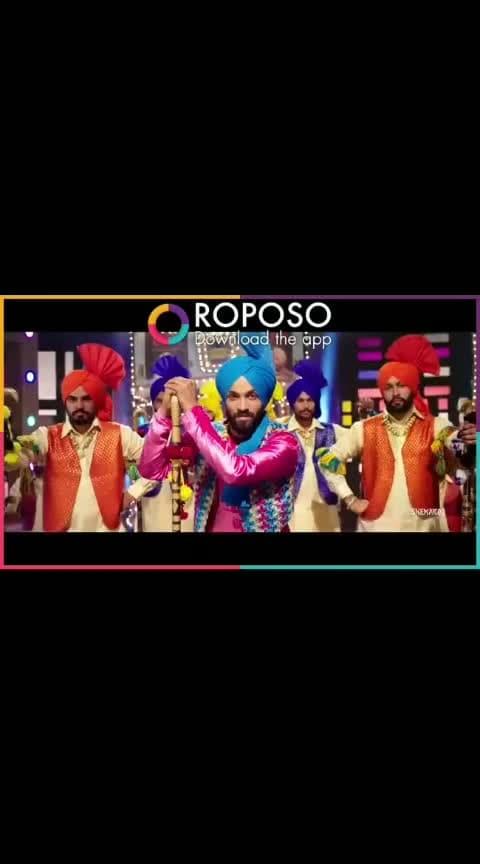 mst punjabi song #bepunjabi #bepure #purepunjaban #punjabilove #djpunjab #dilpreet_dhillon #jatti #beats #hits