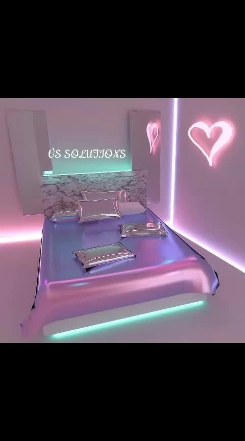 #perfect#inspiration#maquiagem#happy#loveit#tips#tutorial#blogger#diy#fashion#moda#nice#customizacao#tutoriais#idea#nail#makeup#dica#videotutorial#colorful#clothes