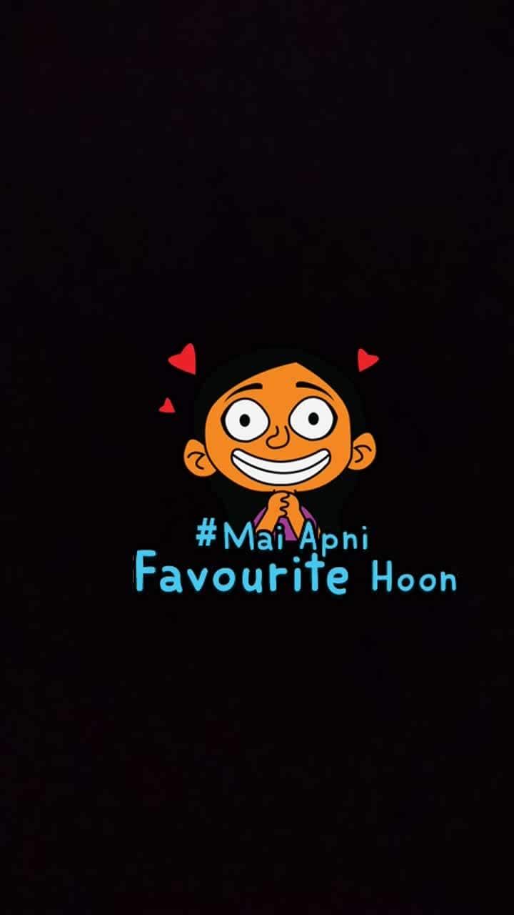 ur my favourite #maiapnifavuritehoon