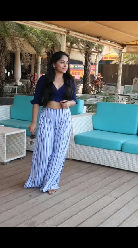 Dats my favourite outfit from @missamoreclothing! . #beats #trending #missamore #missamoreclothing #fashionquotient #lookgoodfeelgood #rangoli #wow #captured #roposostars #roposostar #roposotalks #roposolovers #roposocontests #glamourouslooks #fashionbloggerdelhi #roposoblogger #twinklewithmystyle