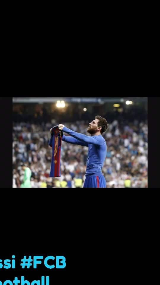#sports #messi #fcbarcelona #football #lionelmessi