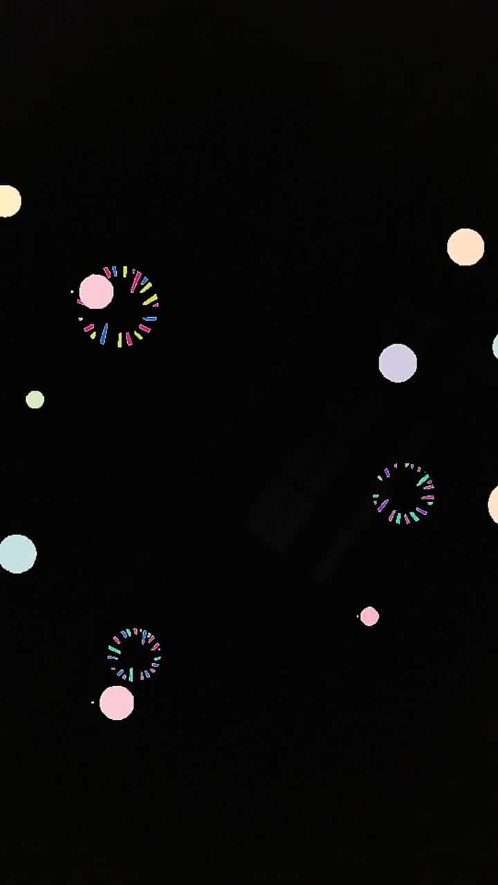 #celebration #bokehlight