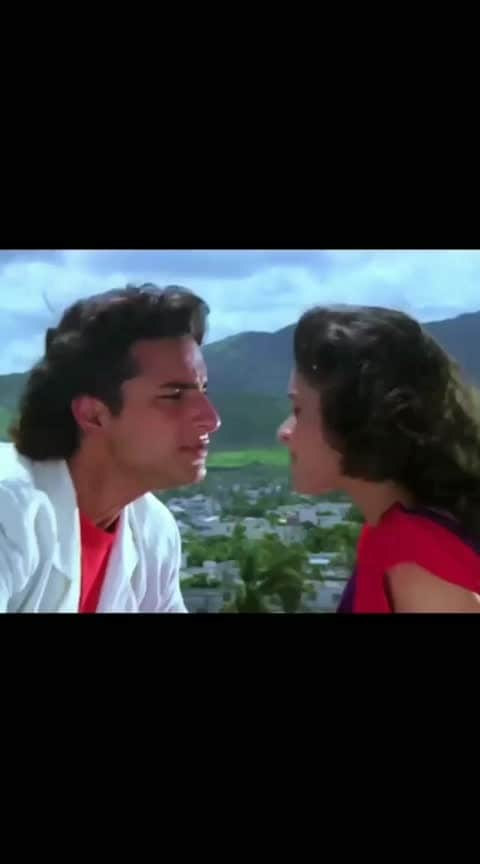 pas bo aane lage jara jara 💝💝#heart  #hearttouchingsong  #love  #roposo  #pyar  #dil  #couple  #couplesongs   #oldsongs  #bollywoodstyle  #bollywooddance  #bolloywoodcollection  #bollywoodmusic  #bollywoodsongs   #bollywoodstar   #bollywoodlovers