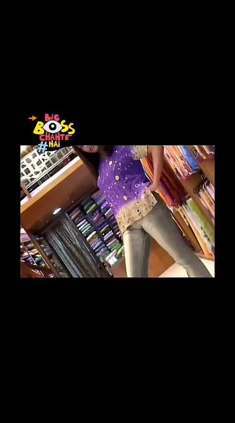 #womens-fashion   #be-fashionable #fashion-style #stylishlook  #stylishpic #stylishdress #stylishgirls #fashonblogger #fashion-style