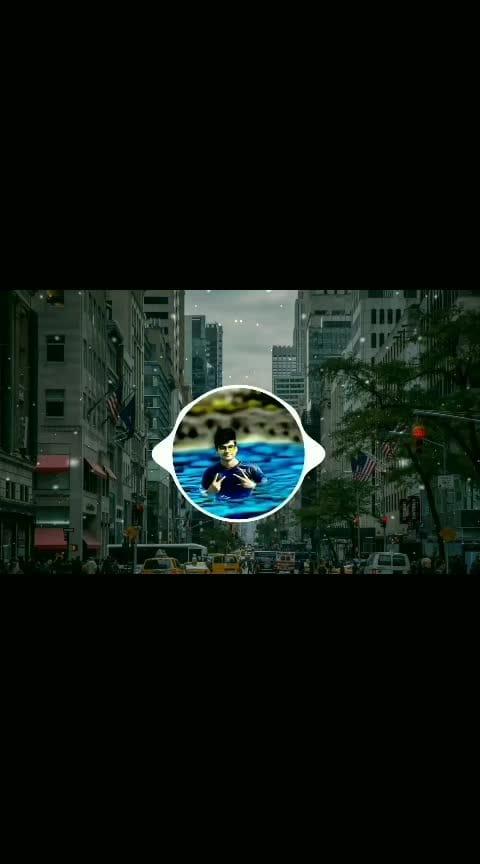 #EDM #HowItsdone #Remix #Love