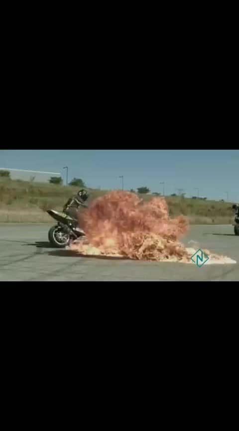 #stuntlover #stuntrider #gubru #roposogabru #roposoness #ropo-style