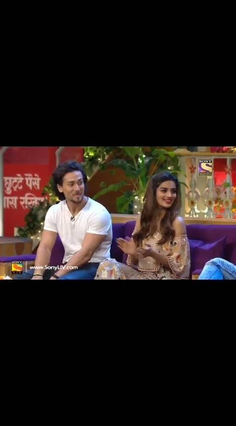 #kapil and bharati comedy seenc #lovemodelling