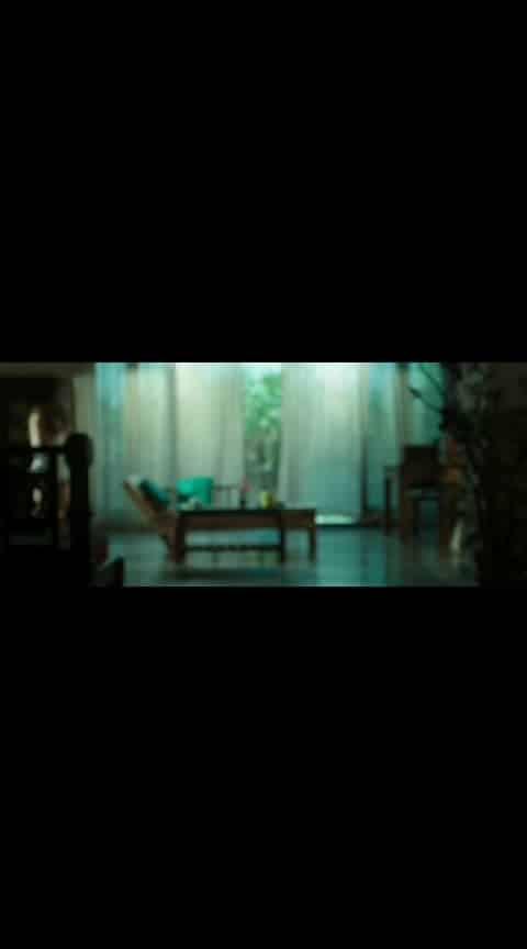 #rowdy  #star  #vijaydevarakonda   #neevenakalenadichi #song   #malobika   #love  #nice  #beutyfull