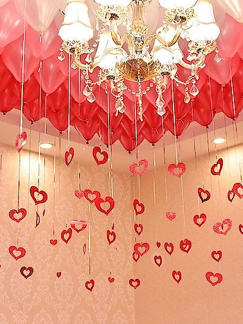 Red Heart Shaped Decoration Pendant Balloon Pack of 100 Website Link - https://goo.gl/ZzSrHM . . . . . #balloon #red #heart #christmasspecial #lamp #christmas #happynewyear #party #newyearparty #christmasparty #decorations #birthdayparty #babyshower #christmasgifts #christmasseason #christmasparty #festive #christmas #christmasstyle #christmasoutfit #christmas2018 #stainlesssteel #xmastree #happynewyear2019 #newyear #celebration #chrismasdecorations #chirmaslights